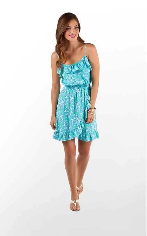34869_lagoongreenheysailor kalen dress