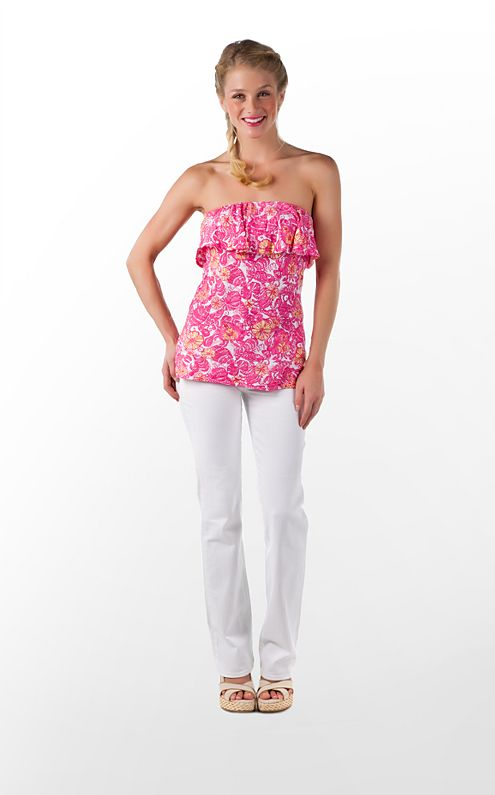 32957_resortwhitechumbucket whiley tube top